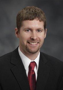 Bryan J. Kreitzberg