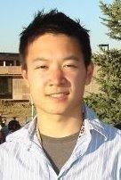 Calvin Truong