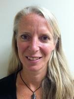 Carol Bowar