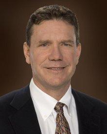Carter Freeman