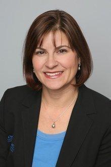 Cathie Asmus