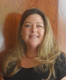 Cathie Hess