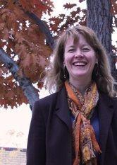 Cathy Rosset
