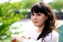 Chelsea Katz