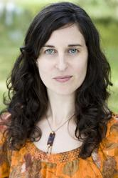Chloe Veltman
