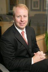 Chris Kakel