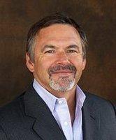 Chris Kinsman