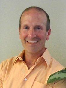 Chris Petrizzo