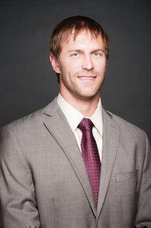 Chris Pierce