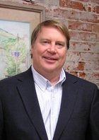 Chris Quoyeser