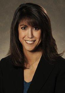 Christine Triantos
