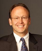 Christopher Richardson
