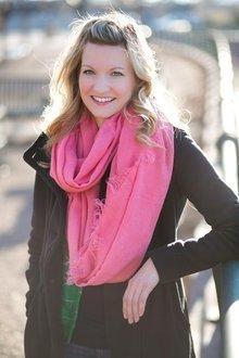 Christy Schneider