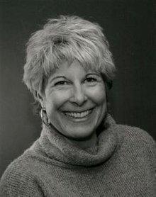 Cindy Carrillo
