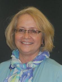 Cindy Gasaway