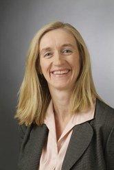 Claire McAuliffe