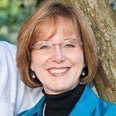 Connie Haney