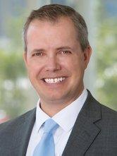 Craig Knobbe