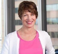 Cynthia Sack
