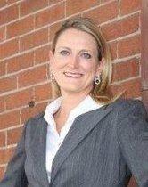 Cynthia Treadwell