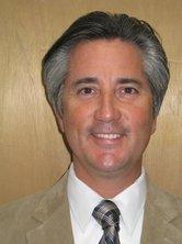 D. Miles Pimentel