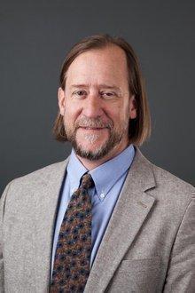 Dale Clingner