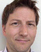Dan Buchmeier