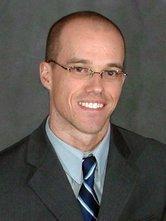 Darren McHugh