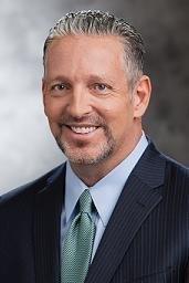 Dave Woodward