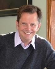 David Blatherwick