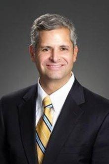 David Chiavacci