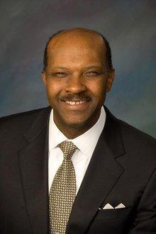 David Powell, Jr.