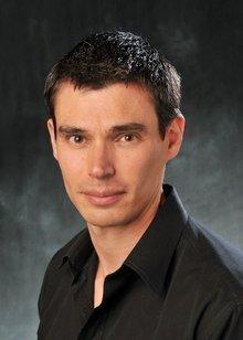 David Schneer
