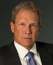 David Zisser