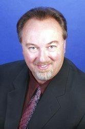 David R. Meyer