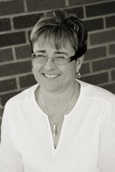 Debbie Barker