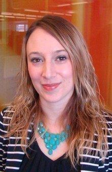 Deborah Brownstein