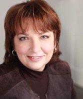 Deborah O'Neil