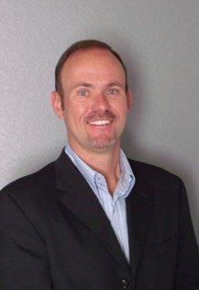 Dennis Hazlett