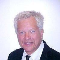 Dennis A. Patten