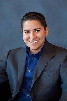 Dominic Herrera
