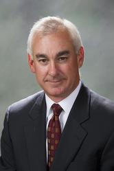 Donald Bechter