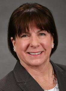Donna Krier