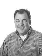 Doug Dreier