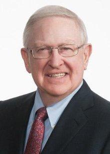 Douglas Cain