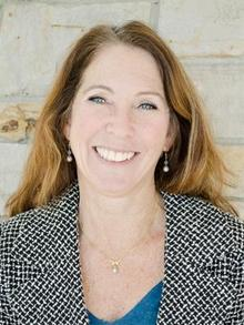 Dr. Erin Wilkinson
