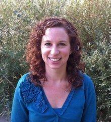 Dr. Lauren Roth