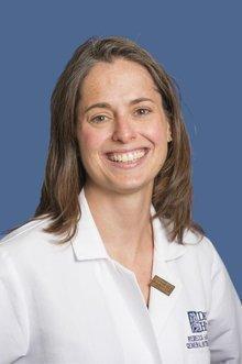 Dr. Rebecca Hanratty