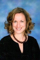 Dr. Sara Baird Amodio