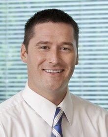 Dustin Graul